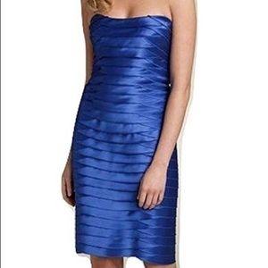 Stunning BCBG cocktail dress 👗